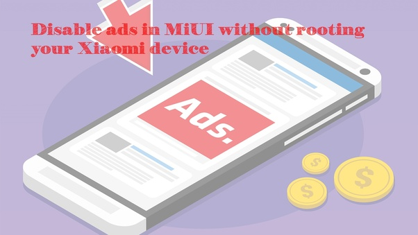 What is the MSA app in Redmi Note 4 for? - Quora