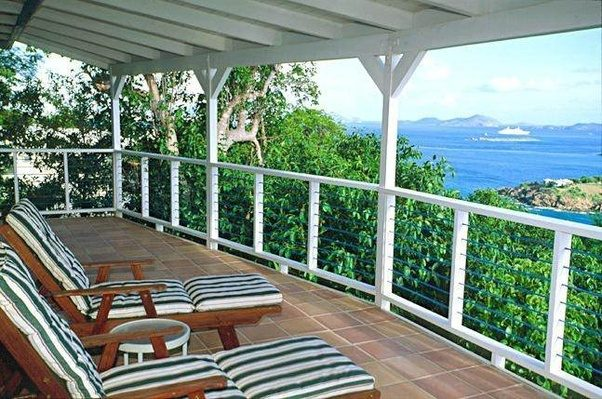 What is the difference between a lanai and a patio Quora