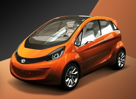 What Is The Future Of Electric Cars In India Quora