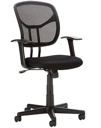 what s the best office chair for under 200 quora