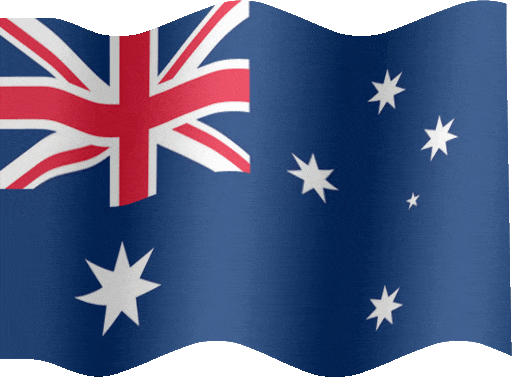 why are there six stars in australia u0026 39 s national flag
