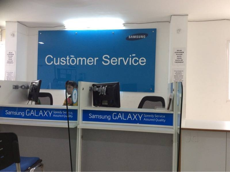 Is the Samsung extended warranty scheme for mobiles a scam? - Quora