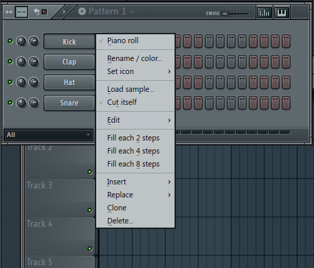 How to install plugins on FL Studio - Quora