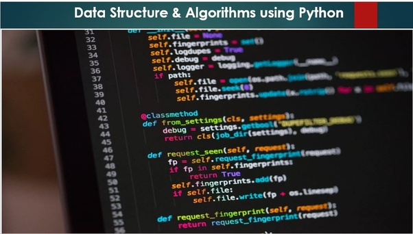 What is your review of Best Python Training In Bangalore