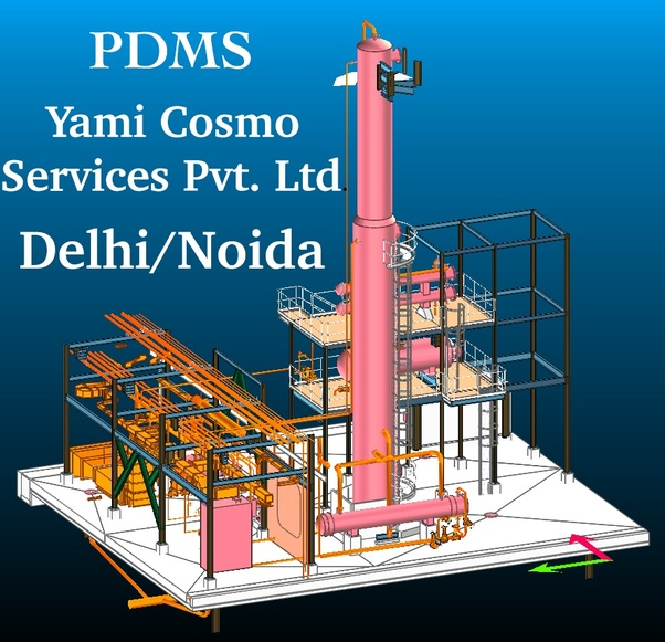 Why should engineering students use PDMS software for the