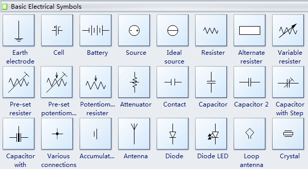 define terminal computer science Logic gates are the building blocks of a digital circuit every terminal in a logic gate will be in one of the two binary states 0 or 1 logic gates combine.