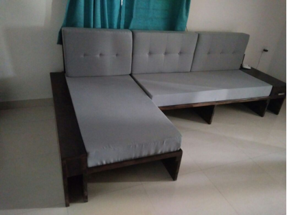 Surprising Where Can I Get Best Sofas In Bangalore Quora Pdpeps Interior Chair Design Pdpepsorg