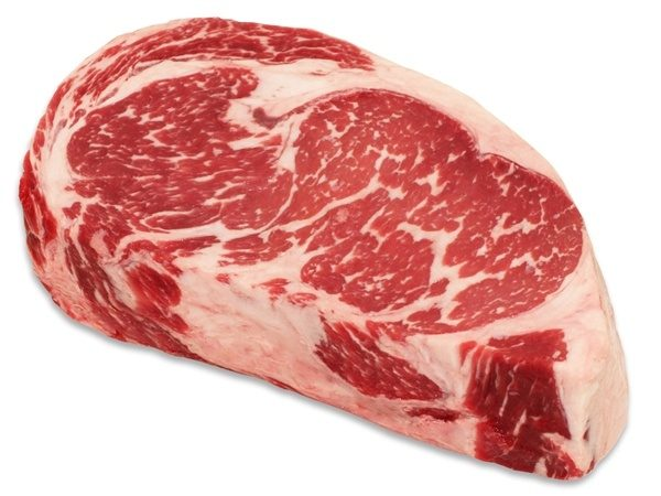How To Choose A Perfect Piece Of Steak Quora