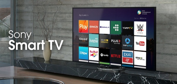 How to watch Amazon India prime video on Sony Bravia - Quora