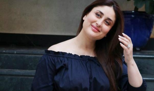 What is the age of Kareena Kapoor? - Quora