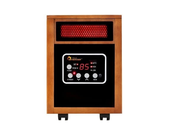 I\'m scared of buying an oil heater. Am I being unreasonable? - Quora