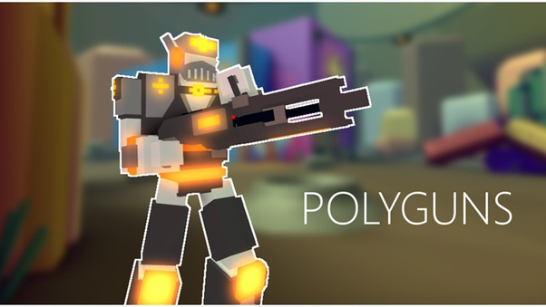 Cavalry High Rank Roblox What Are The Best Roblox Games Quora