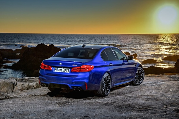 c6dfe53a846 A lighter shade of baby blue is great too! Take a look at BMW M3 s  Yas  Marina Blue . It s a more youthful take of speed and luxury.