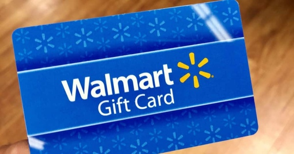 What are the most common things stolen from Walmart? - Quora