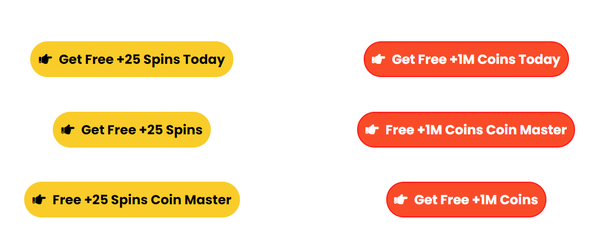 Get Free Coins On Coin Master