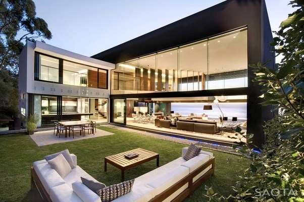 What is the best house design? - Quora
