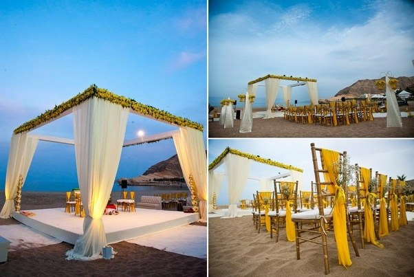 I am looking for various wedding decoration ideas can any one pendulum events is one of the best wedding planner in udaipur india and pendulum events provide wedding decoration services in udaipur rajasthan india junglespirit Image collections