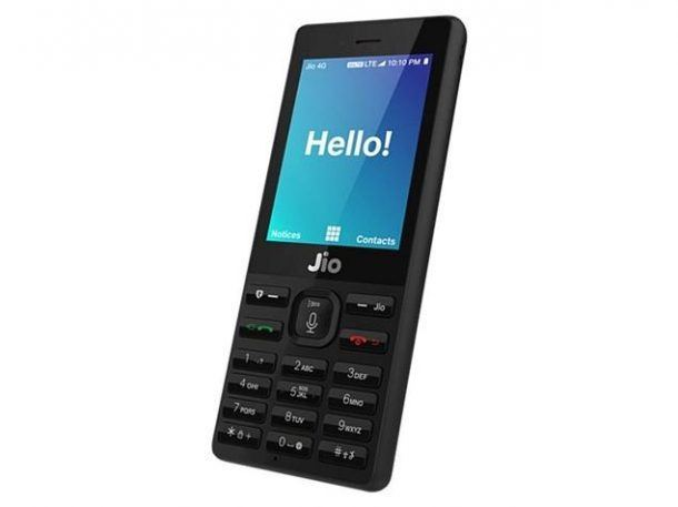 Can we use WhatsApp on a Jio phone? - Quora