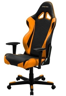 ... chair wonu0027t do it for the gamer creating a need for a gaming chair. For big men who love playing for more than 6 hours i would suggest DX Racer DOH/RO  sc 1 st  Quora & What are the best gaming chairs/Lazyboys for big men? - Quora