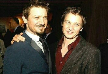 Which Hair Product S Does Jeremy Renner Use Quora