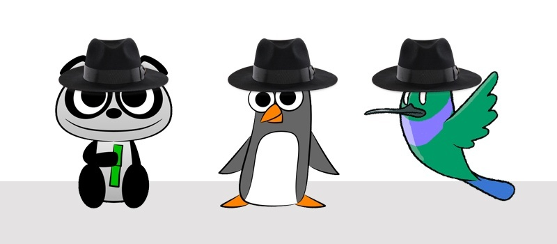 4a23584f0ec What is the black hat technique in SEO  - Quora