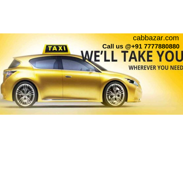 What Is The Best Cab Service In Chennai Quora