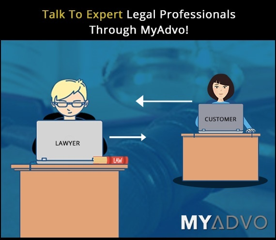 Whats the difference between an attorney and a lawyer quora a person who is educated in law would be called a lawyer even if he is not actively practicing the profession or giving legal solutioingenieria Images