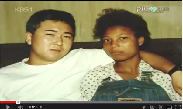 Do Some Asian Guys Like African American Girls - Quora-1298