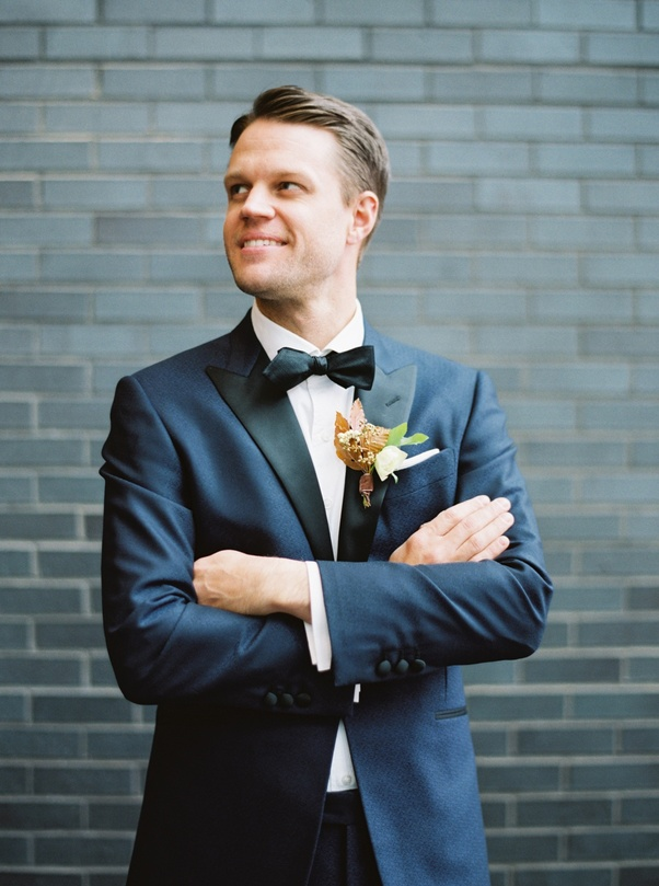 Is it OK to rent a tuxedo for a $500 per plate charity gala? - Quora