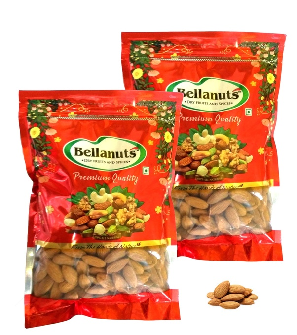 Where in Delhi can I buy the best healthy snacks? - Quora