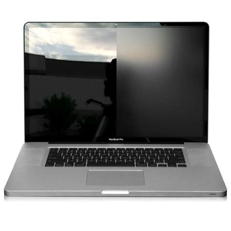 finest selection 90d2d d27f3 What is an anti-glare display on a laptop? - Quora