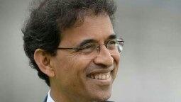 Shocking: Pakistani Cricketers Among The Worst Paid ...