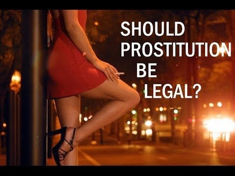 Pussy illegal virgin