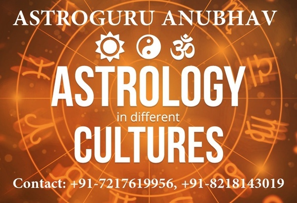 What is the best Hindu astrology website (accurate in