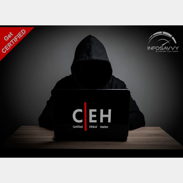 What Is The Pricing Of CEH Certification?