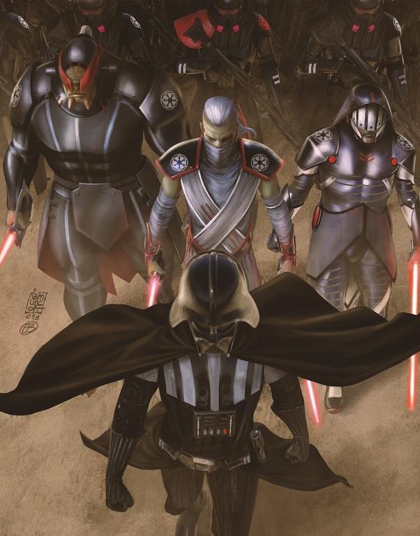 taron malicos star wars