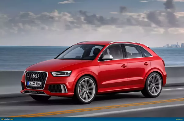 What Are The Available AUDI Cars In Indian Market Please Someone - Audi car price