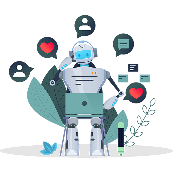 What is the best Instagram bot for auto likes/follows? - Quora