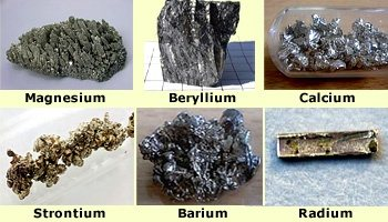 What is the difference between alkaline metals and alkaline earth what is the difference between alkali metals and alkaline earth metals urtaz Images