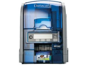 Which is the best company in providing id card printers in dubai their id cards are on top in presentation quality design and durability for more details of id card printers visit us at id card printer dubai uae reheart Images