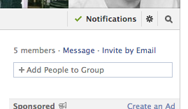 How to invite people by email to join a Facebook Group Quora