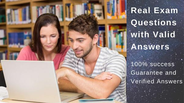 How to prepare for my AZ-101 exam well - Quora