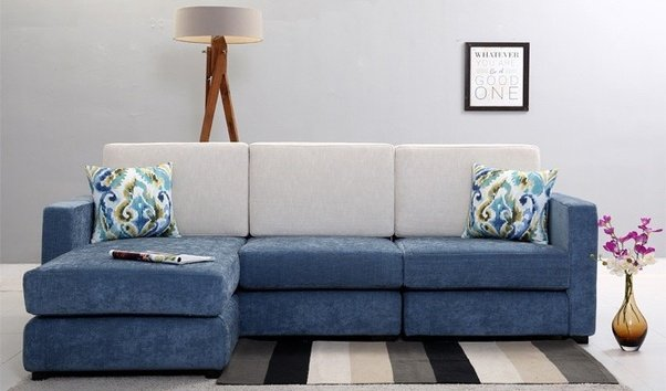 What Is Best Online Furniture In Uk Quora