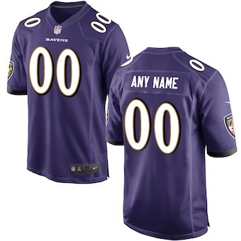 badaa7f92 Fantreasures has a huge collection of knockoff jerseys of different NFL  team. You can buy jersey according to your choose from our website.