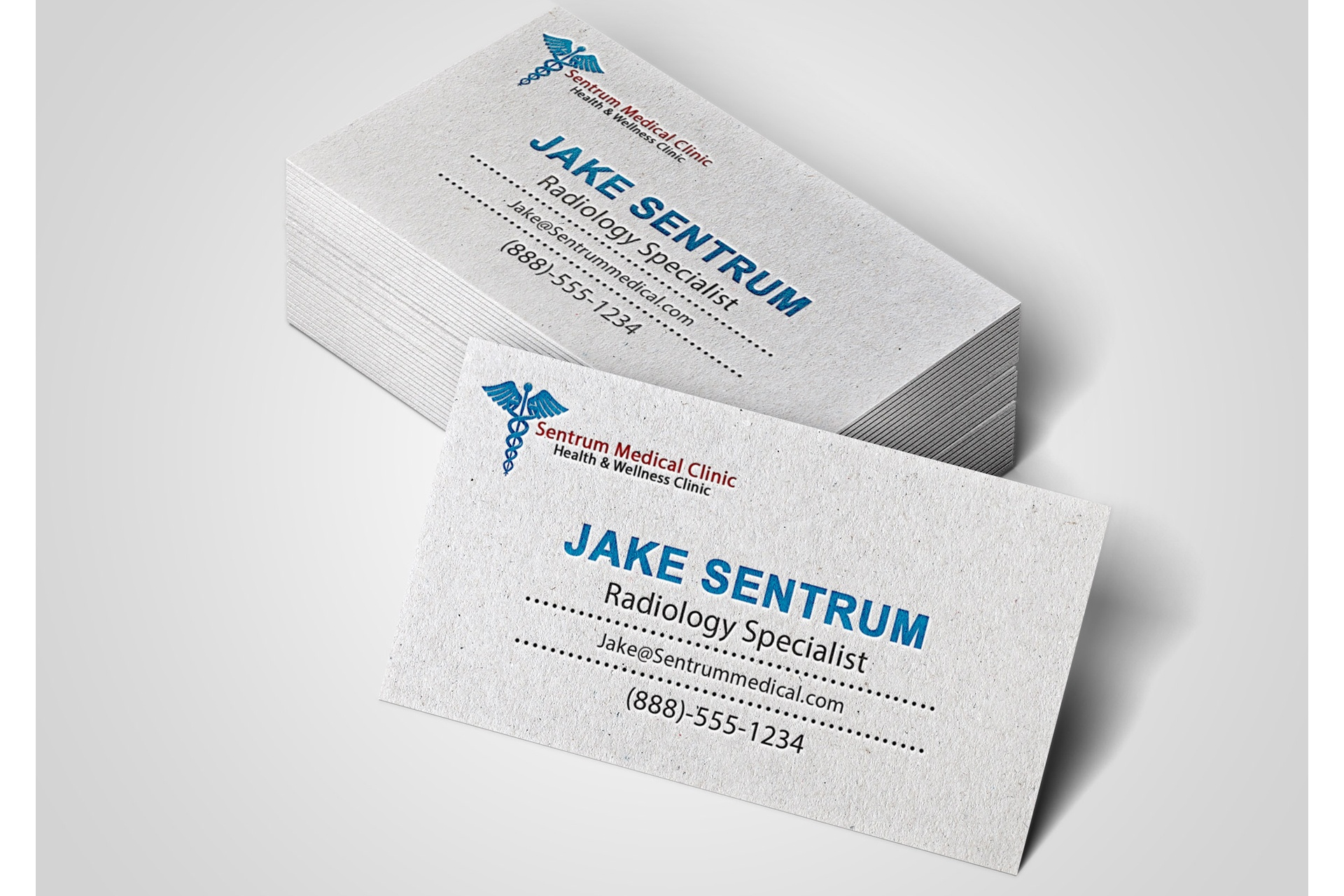 38312ad6 Business cards are relatively inexpensive, making them a cost-effective  marketing tool for small businesses on a tight budget.