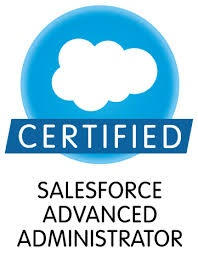 Are there any good resources to prepare for the Salesforce Advanced