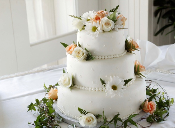 National Cake Day November 26th Also Known As In The United States This Unofficial Holiday Whose Origins Are Unknown Celebrates And