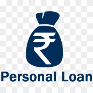 Best Personal Loan Rates >> Which App Bank Offers Instant Personal Loans At The Lowest