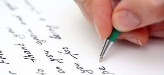 Application Letter Is Intended To Provide Detailed Information On Why You  Are Writing The Letter. A Cover Letter Is Sent Explaining The Subject Or  Content ...