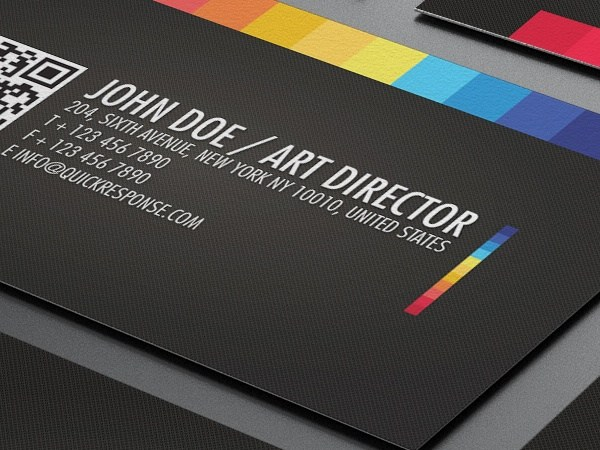 Which company has the best business card design quora suncoast identification solutions has a graphics department that is trained on how to use all of the latest design programs and can work with you to create reheart